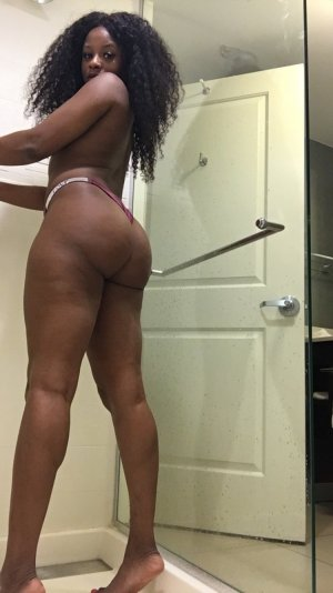 Liya casual sex in Thibodaux Louisiana