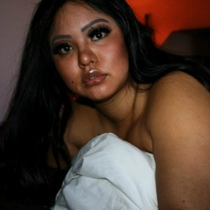 Riselene live escort in Huntington Park