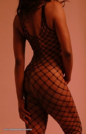 Nathanaelle incall escort in Lincolnton & casual sex