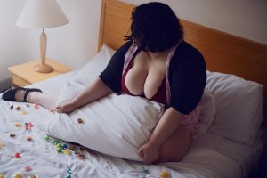 Perrette incall escort, sex contacts